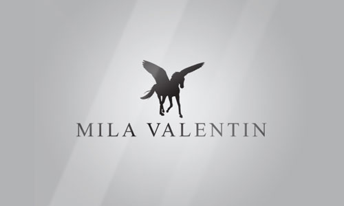 Mila Valentin