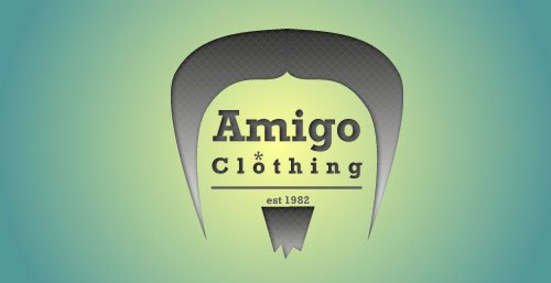 Amigo Clothing