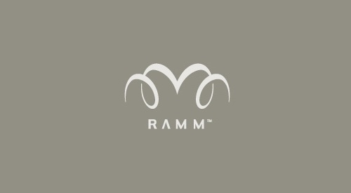 RAMM Fashion
