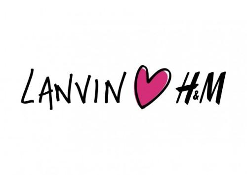 Lavvin H&M