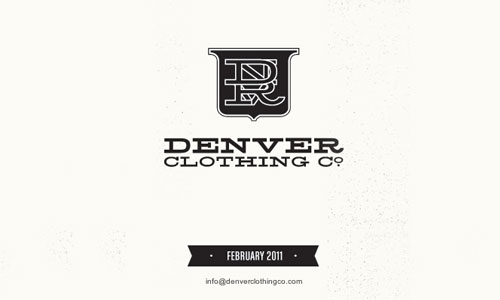 Denver Clothing Company