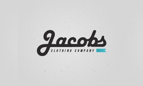 20 Snazzy and Jazzy Fashion Logo Designs