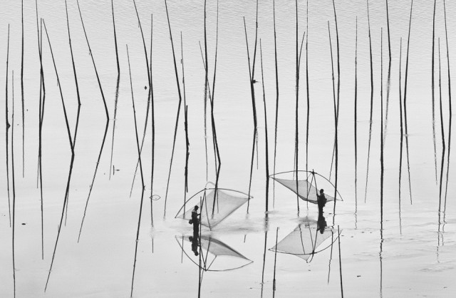 National Geographic Contest Photo - 8