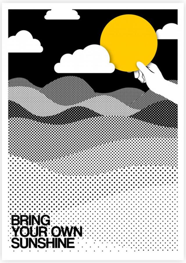 Tang Yauhoong Poster 19