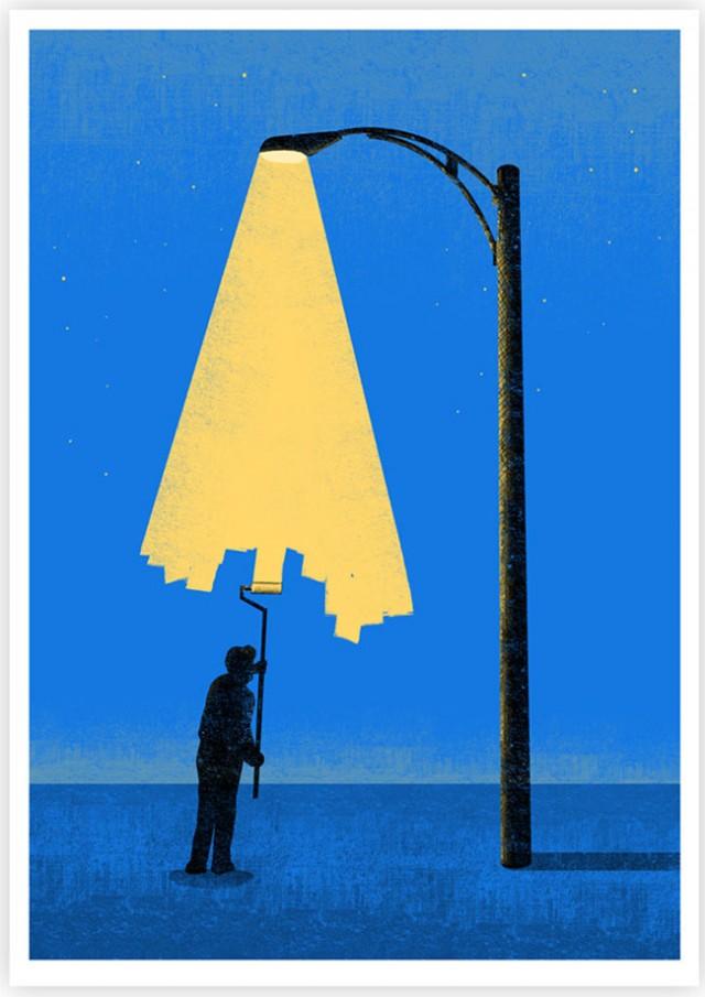 Tang Yauhoong Poster 20