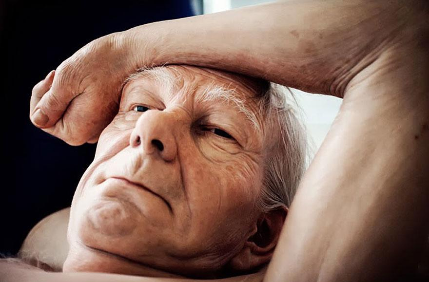 Ron Mueck Sculpture - 6