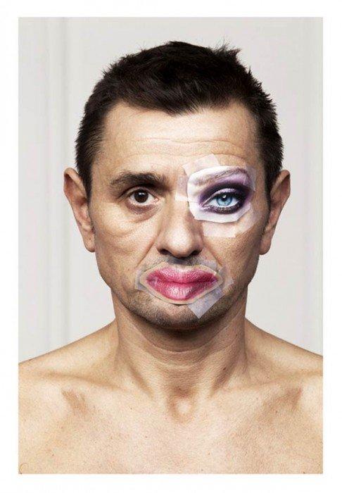 Magazine Cosmetic Surgery