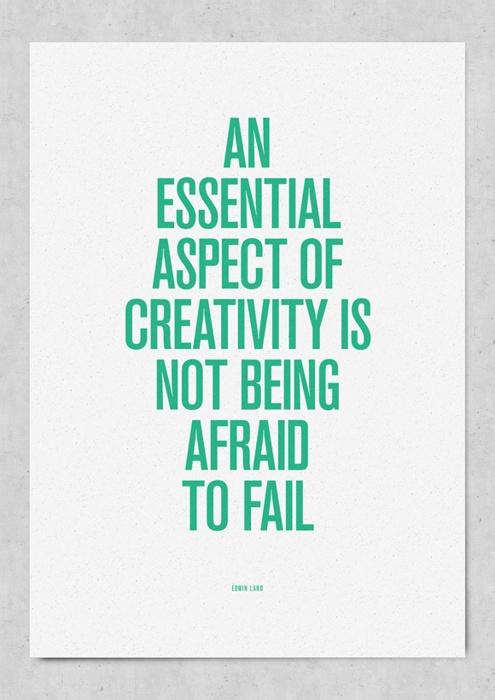 Inspiring Quote 10