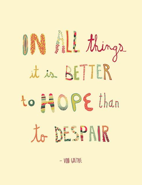 Inspiring Quote 11