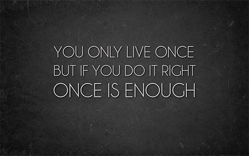 Inspiring Quote 13