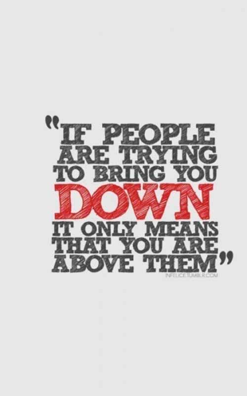 Inspiring Quote 17
