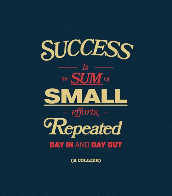 Inspiring Quote 22