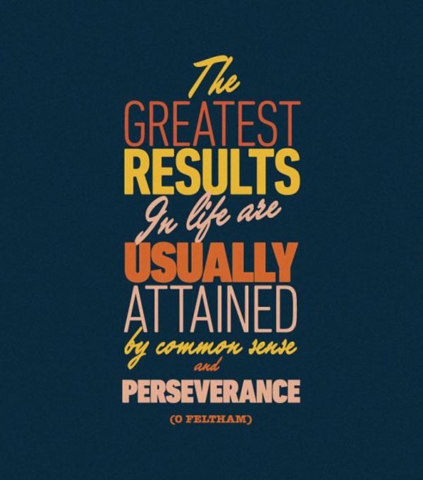 Inspiring Quote 23