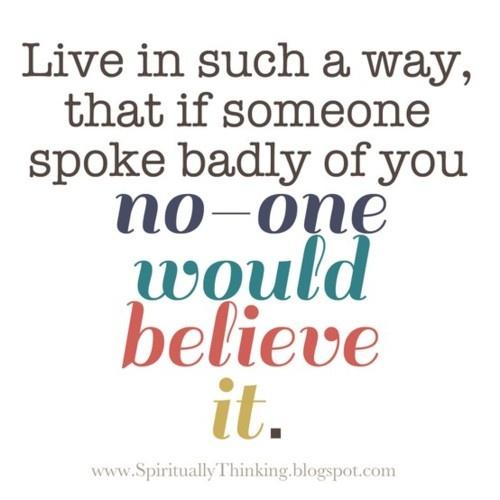 Inspiring Quote 9