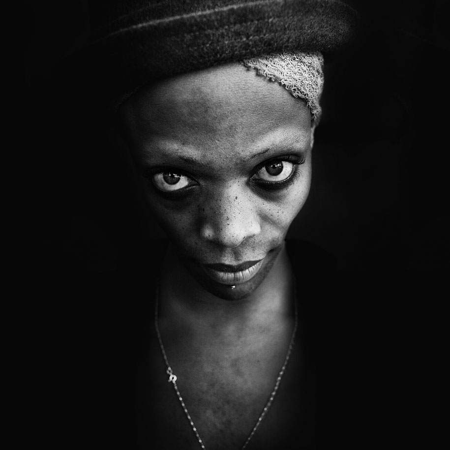 Portraits of Homeless People by Lee Jeffries (5)