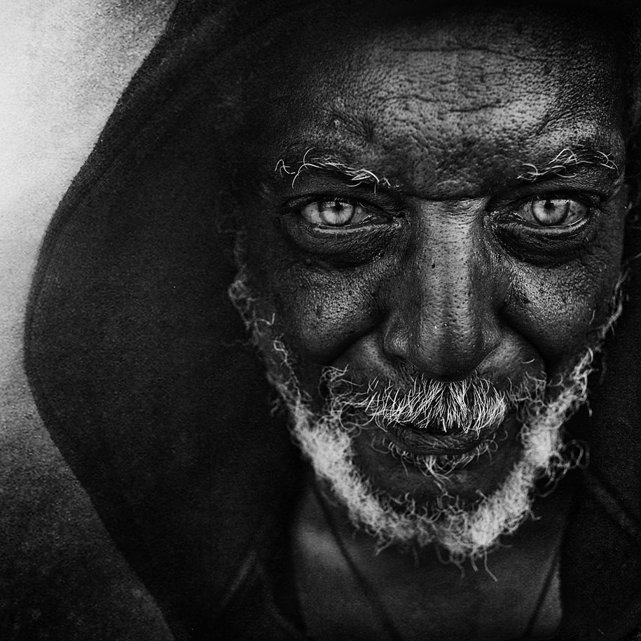 Portraits of Homeless People by Lee Jeffries (8)