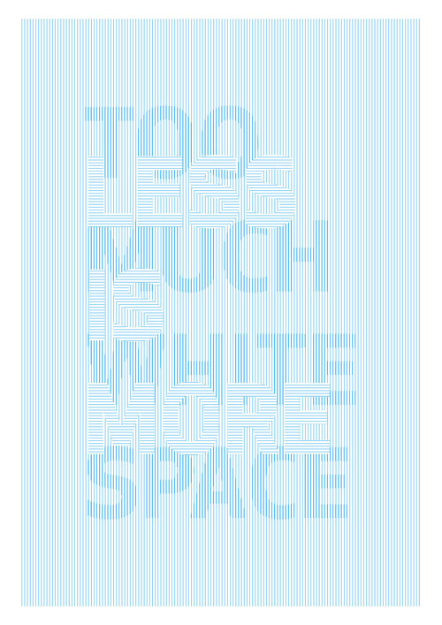 More White Space