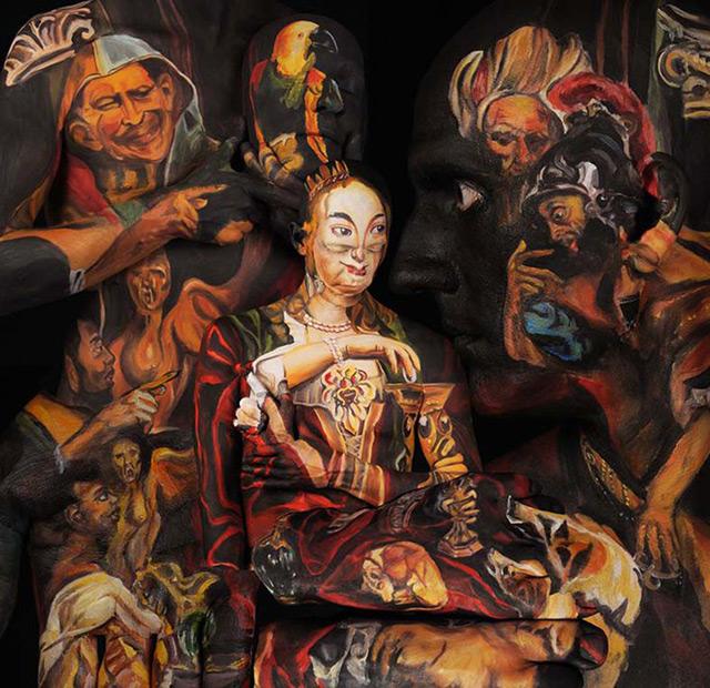 chadwick-art-4