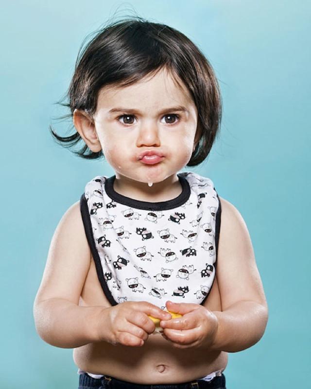 kid-tasting-lemon-4