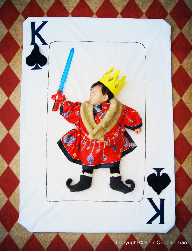 Wengenn-The-Mighty-King-of-Spades