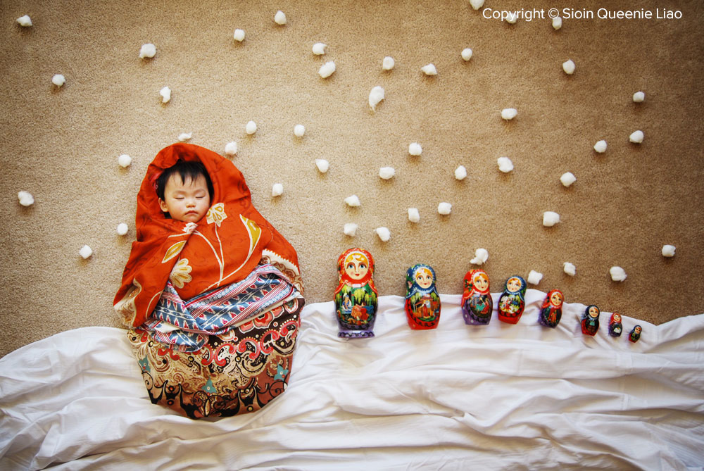 Wengenn-The-Precious-Matryoshka