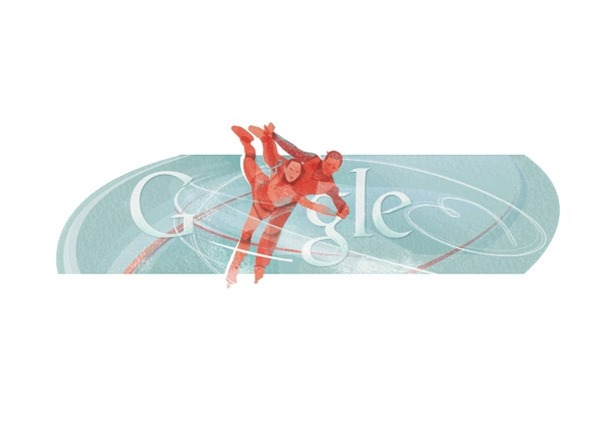 valentine-google-doodle-10