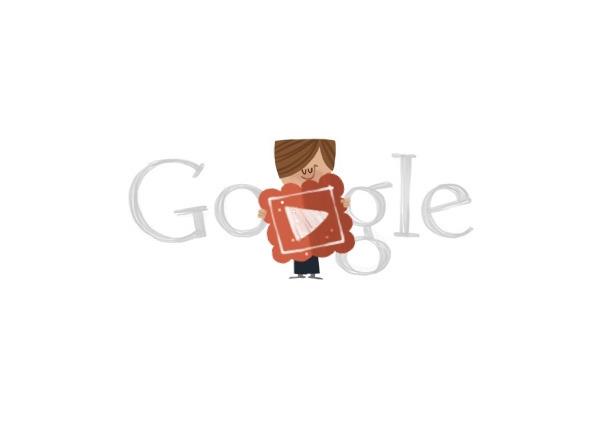 valentine-google-doodle-12