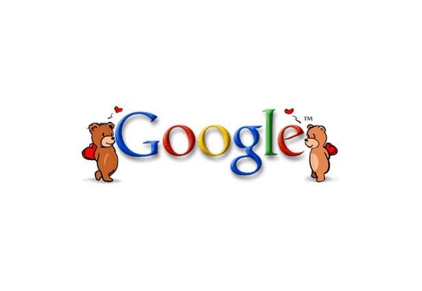 valentine-google-doodle-2