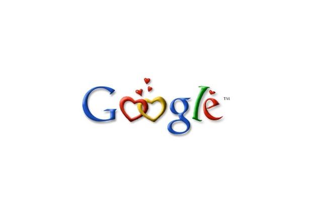 valentine-google-doodle-3