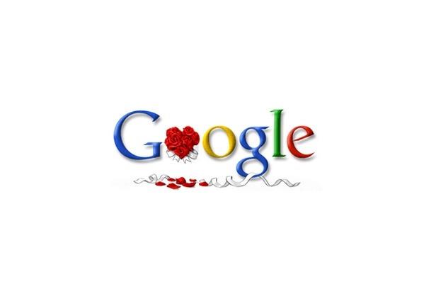 valentine-google-doodle-5