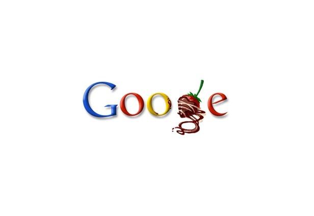 valentine-google-doodle-6