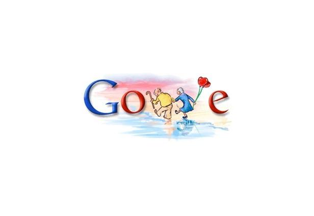 valentine-google-doodle-7
