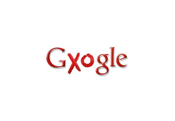 valentine-google-doodle-9