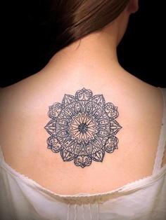 geometric-tattoo-13