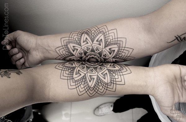 geometric-tattoo-4