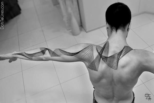 geometric-tattoo-7