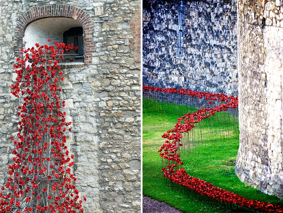 ceramic-poppies-installation-london-tower-2