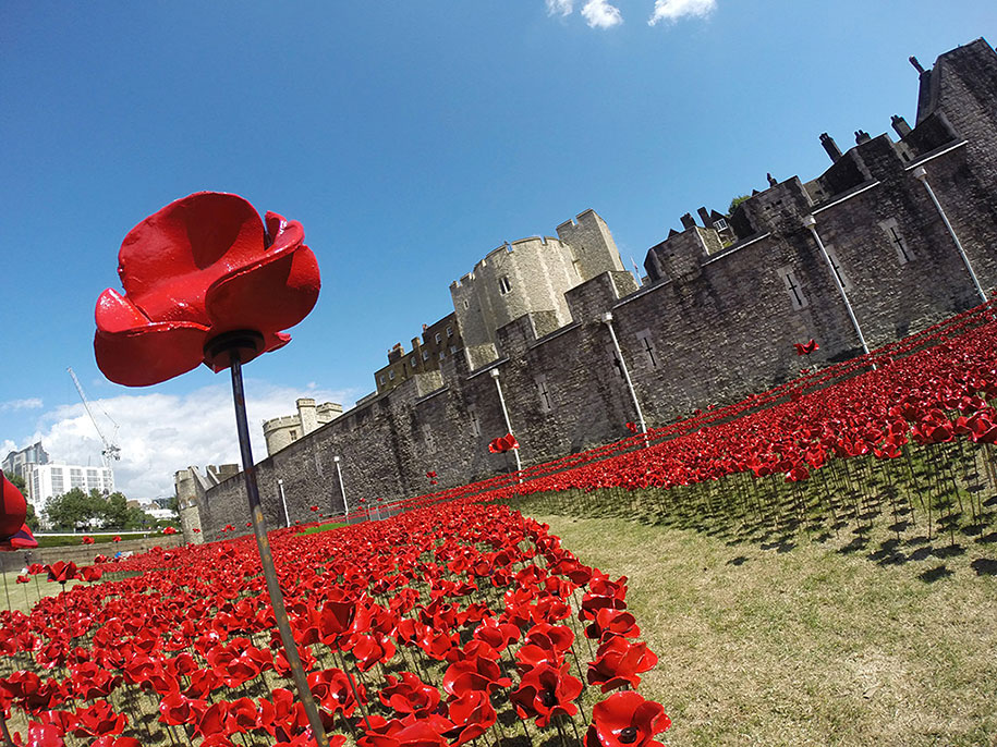 ceramic-poppies-installation-london-tower-3