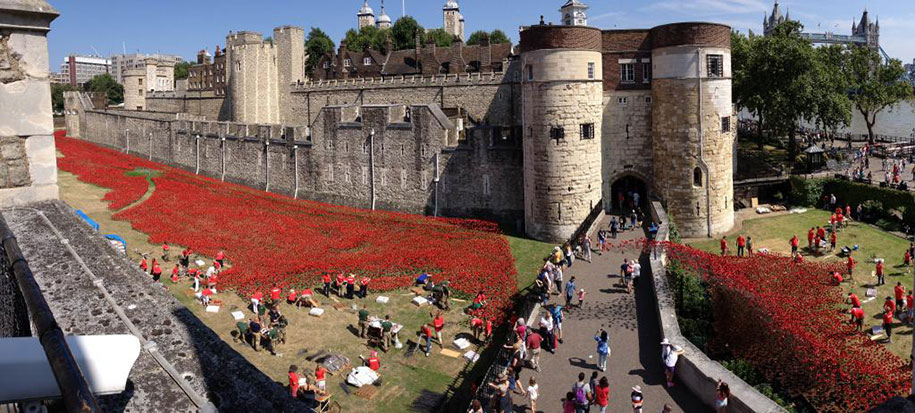 ceramic-poppies-installation-london-tower-5