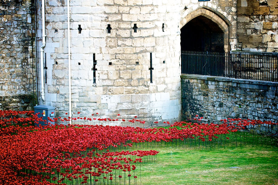 ceramic-poppies-installation-london-tower-6