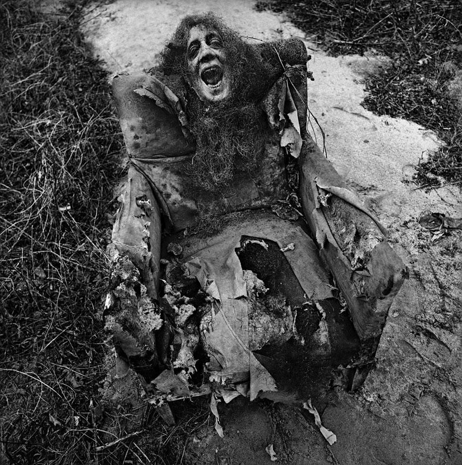 childrens-surreal-nightmare-photos-10