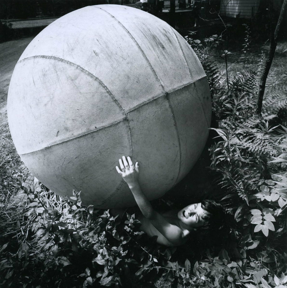 childrens-surreal-nightmare-photos-12