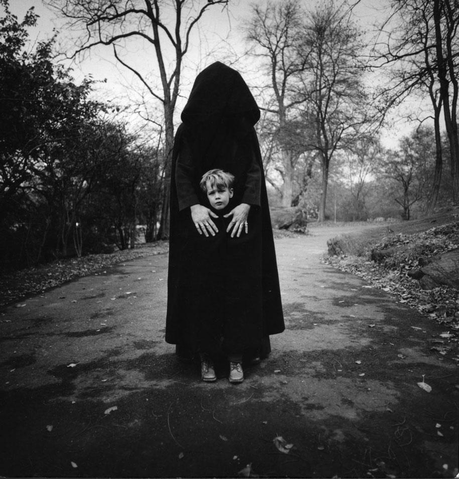 childrens-surreal-nightmare-photos-13