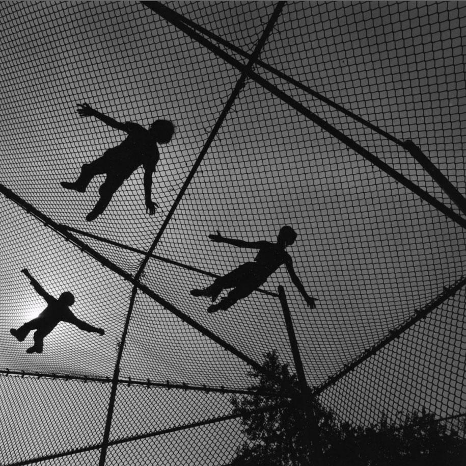 childrens-surreal-nightmare-photos-14