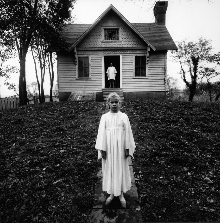 childrens-surreal-nightmare-photos-15