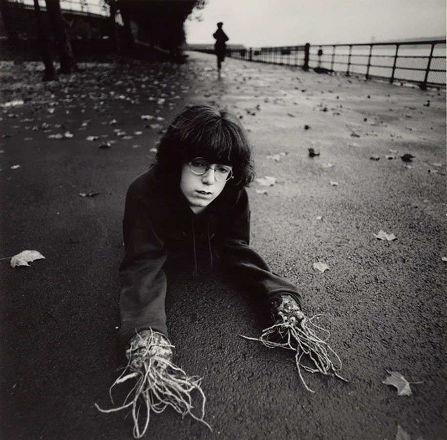 childrens-surreal-nightmare-photos-2