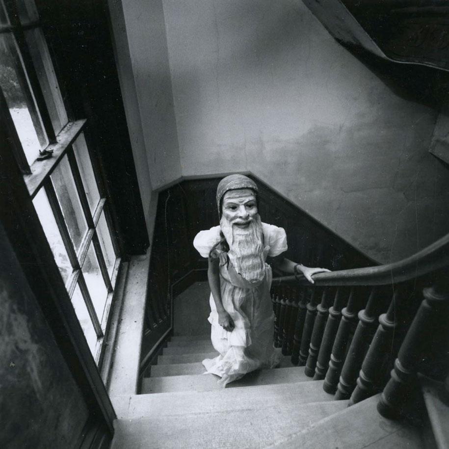 childrens-surreal-nightmare-photos-3