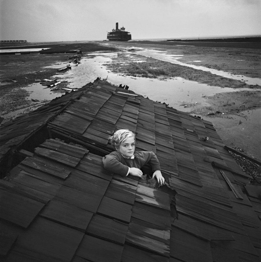 childrens-surreal-nightmare-photos-4