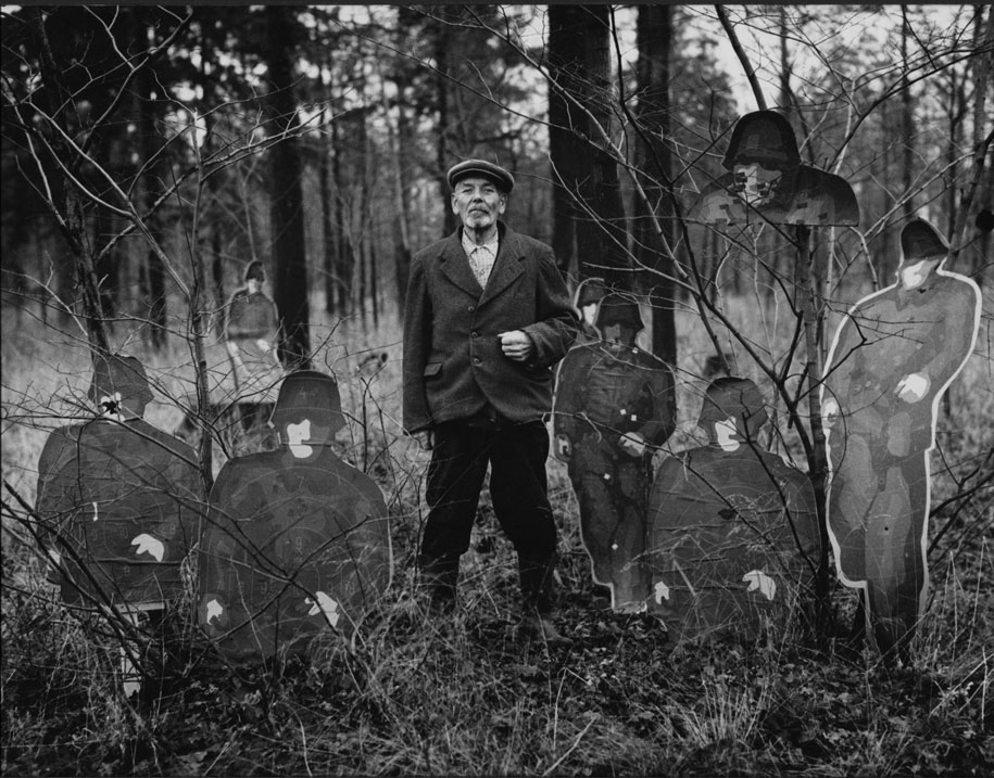 childrens-surreal-nightmare-photos-5