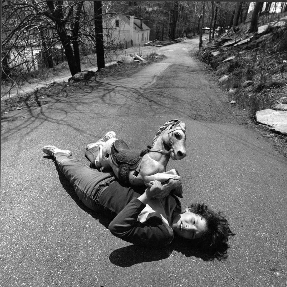 childrens-surreal-nightmare-photos-7